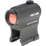 Holoson 403B Elite Green Dot Sight with Shake/Awake Motion