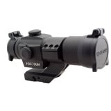 Holosun 30mm Tube Red Dot Sight HS506 Classic - Circle Dot/Shake Awake