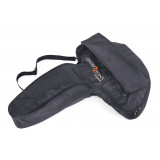 "Crossbow Bag Crossbow Padded Soft Bag - 36"" Case Length x 28"" Bow Width"