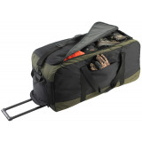 Champion Shooters Ridge Hunters Wheeled Duffle Bag