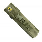 CVA Paramount Collapsible Ramrod Molle Pouch for Natchez Item CVAC1699 Ramrod
