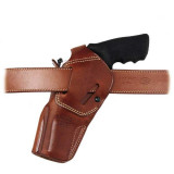 Galco Dual Action Outdoorsman (DAO) Holster