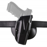 Safariland 6378 ALS PADDLE & BELT SLIDE HOLSTER