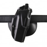 Safariland 6378 ALS PADDLE/BELT FOR GLOCK 19-23