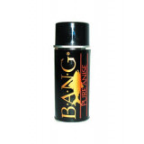 Bang Pump Scent Spray Oil 5 oz - Anise