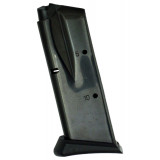 CZ-USA CZ 2075 RAMI Handgun Magazine 9mm Luger 10/rd