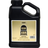 IMR Powder 8208 XBR Rifle Powder 8 lbs