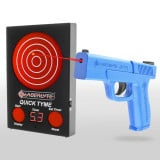 LaserLyte Quick Tyme Kit - Target and Trainer
