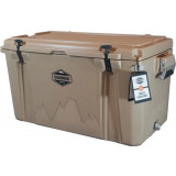 Cordova Large Cooler