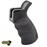 ERGO AR15/M16 Grip Kit-SUREGRIP-Right Hand-Black