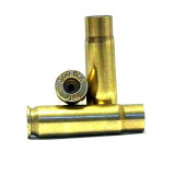 Jamison Brass & Ammo Unprimed Rifle Brass .300 Blackout 500/ct