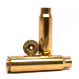 Jamison Brass & Ammo Unprimed Rifle Brass .300 Savage 100/ct
