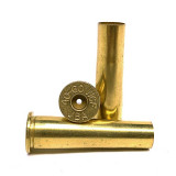 Jamison Brass & Ammo Unprimed Rifle Brass .40-60 Win 100/ct
