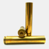 Jamison Brass & Ammo Unprimed Rifle Brass .460 Weatherby Basic 100/ct