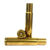 Jamison Brass & Ammo Unprimed Rifle Brass .505 Gibbs Mag 100/ct