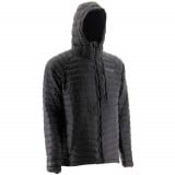 Huk Double Down Jacket Mens