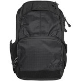 EDC READY BAG - GEN II BLACK