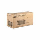 Federal American Eagle Rifle Ammunition .223 Rem 55 gr FMJ 3240 fps - 1000/ct