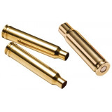 Federal Primed Rifle Brass .338 Win Mag 500/Bag