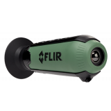 FLIR Scout TK Compact Thermal Vision Monocular