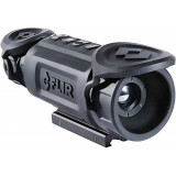FLIR ThermoSight R-Series Rifle Scope - RS32 1.25 - 5x