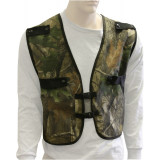 Summit Harness Vest - OSFA