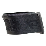 Springfield Extended Magazine Sleeve for Mod.2 .45 ACP