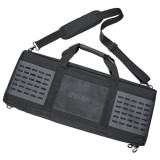 "Blackhawk! Foundation 30"" Rifle Case"