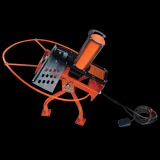 Do-All Outdoors Fowl Play Automatic Trap Thrower