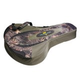 Flambeau Soft Crossbow Case  -Camo