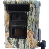 Browning Full HD 940 Defender Trail Camera with Bluetooth WiFi Connectivity & Invisible IR Flash (16GB SD Micro Card Included) - 20MP