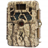 REFURBISHED Browning Recon Force Series BTC-2 Trail Camera - 8MP