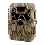 REFURBISHED Browning Spec Ops Trail Camera - 8MP