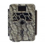 Browning Command Ops Series Trail Camera with Infrared LED Illum - 8MP