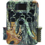 Browning Strike Force 850 HD PRO Sub Micro Series Trail Camera - 16MP