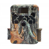 Browning Strike Force Elite HD Sub Micro Series Trail Camera with Infrared LED Illumination - 10MP