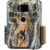 Browning Strike Force HD PRO Sub Micro Series Trail Camera w 1.5 in. Color Viewer - 18MP