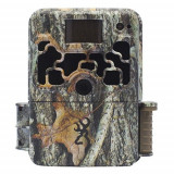 Browning Invisible Infrared Dark Ops 940 Trail Camera - 16MP