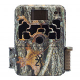 Browning Sub Micro Dark Ops Elite HD Trail Camera with Night Vision Infrared Illumination - 10MP