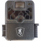 Browning Trail Camera - Security Camera - 10MP