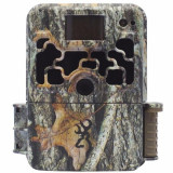 Browning Trail Camera - Dark Ops 940 Extreme with Invisible Night Vision LED Illumination & HD Video - 16MP