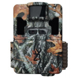 Browning Trail Camera - Dark Ops Pro XD Dual Lens