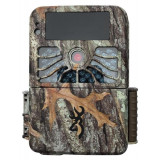 Browning Recon Force 4K UHD Video Trail Camera - 32MP