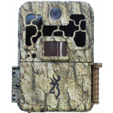 Browning Spec Ops FHD Platinum Series Trail Camera with Color Screen & Night Vision Illum. - 10MP