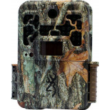 Browning Spec Ops Full HD Extreme Trail Camera w Color Screen - 20MP
