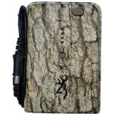 Browning Camera Battery Pack