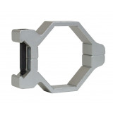 Gilmore Sports Concepts 35mm Rings, Matte