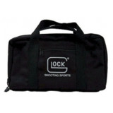 Glock 1-Pistol Range Bag - Small