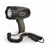 Cyclops 12V Handheld Direct Spotlight - 5 watt