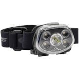 Cyclops Force XP 350-Lumen Headlamp